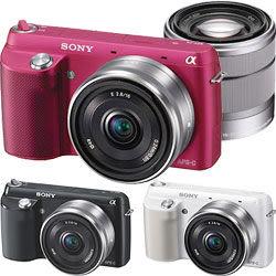 6期0利率 SONY NEX-3/NEX-5/NEX-C3/NEX-F3/NEX-5N/NEX-7 NEX 螢幕保護貼 NEX全系列相機專用 免裁切