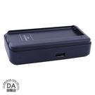 Samsung NOTE4 專用電池座充 三星 充電器底座 電池盒 手機電池充電器(V50-0999)