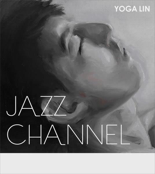林宥嘉 Jazz Channel  雙CD 邂逅爵士慈善音樂會Live精華    (購潮