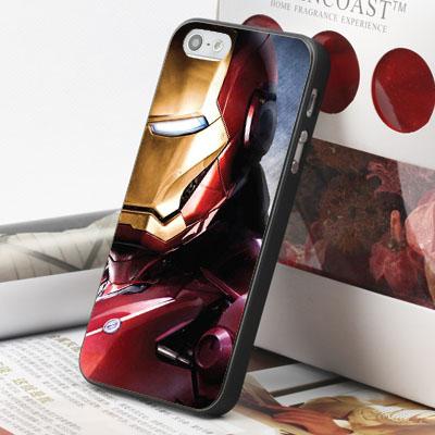 [機殼喵喵] iPhone 7 8 Plus i7 i8plus 6 6S i6 Plus SE2 客製化 手機殼 266