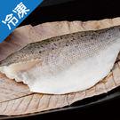 產銷活凍七星鱸魚片(小)150~200g...