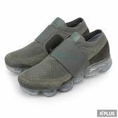 NIKE 女 WMNS NIKE AIR VAPORMAX FK MOC  慢跑鞋- AA4155013