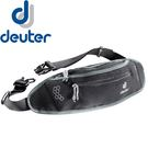 Deuter 39040_黑  隨身腰包/臀包 Neo Belt I 休閒自行車腰包/零錢置物包/隨身袋/證件包