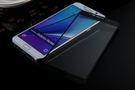 【9H 全膠滿版】華碩 ASUS ZenFone Max (M2) ZB633KL (6.3吋) 手機螢幕鋼化玻璃保護貼 玻璃貼 螢幕貼