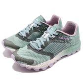 Merrell 戶外鞋 All Out Crush 2 越野 慢跑 透氣 運動鞋 藍 紫 女鞋【PUMP306】 ML77712