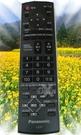 ★ ⊙免運費+刷卡分期⊙【 ★ Panasonic國際電視機遙控器 (液晶電漿皆適用) 】