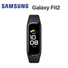 現貨 Samsung Galaxy Fit2 (R220) 智慧手環 (全新品/台灣公司貨)