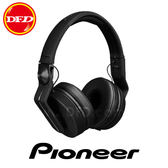 先鋒牌 Pioneer DJ HDJ-700 先鋒專業DJ耳機 黑色 公司貨 HDJ700 送高級8GB碟