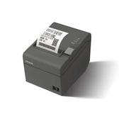 EPSON TM-T82II 新經濟型熱感式收據印表機