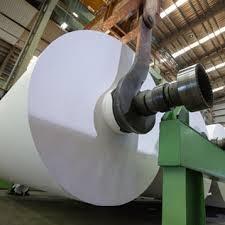 57*125*12mm(200米)叫號機紙捲~1箱25捲/工廠直營