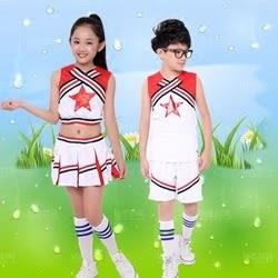小朋友萬聖節 化妝舞會服裝 角色扮演27