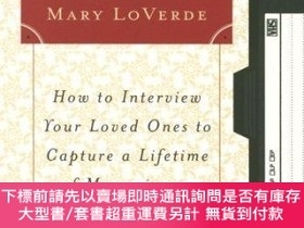 二手書博民逛書店Touching罕見TomorrowY255174 Mary Loverde Fireside 出版2000