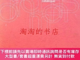 二手書博民逛書店ars罕見display catalog <ornaments>Y473414 アルス 出版1970