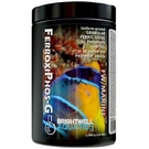 BWA【磷酸鹽吸附粒】【300g】高級吸附,能有效吸附磷酸、矽酸和磷酸作用有機物質 魚事職人