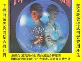 二手書博民逛書店Time罕見for Andrew: A Ghost Story (平裝原版外文書)Y18233 Mary Do