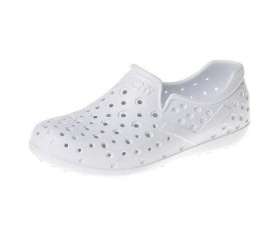 PONY TROPIC 透氣防水洞洞鞋 NO.72U1SA35RW