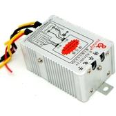 261A272   24V轉12V降壓器 單入   電源轉換器 變壓器 降壓器  車載穩壓器