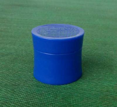 【麗室衛浴】L- 405 陶瓷磁磚劃痕修護膏40克
