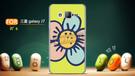 俏魔女美人館 [ 41732488*水晶硬殼} Samsung Galaxy J7手機殼 手機套 保護殼 保護套