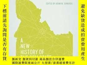 二手書博民逛書店Idaho s罕見Place: A New History Of