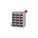 樹德  ST專業零物件分櫃系列-A8-315