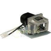 VIVITEK-OEM副廠投影機燈泡5811116320-SU/適用機型D508、D509、D510