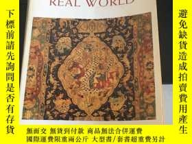 二手書博民逛書店views罕見from the real world early