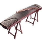古箏百鳳朝陽專業教學入門挖嵌琴 初學者考級演奏樂器xw