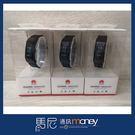 (免運+贈原廠水壺)智慧手錶 華為 TalkBand B5 運動版 智慧藍芽手環/藍芽耳機/智慧手環【馬尼通訊】
