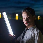 神牛LED補光棒 LC500棒燈 冰燈攝影燈手持補光燈人像外拍錄像便攜拍照燈【全館免運】
