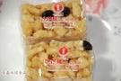 【吉嘉食品】卡賀原味沙琪瑪(雞蛋) 600公克80元{3154}[#600]