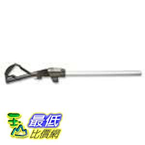 [104美國直購] 戴森 Dyson Part DC07 UprigtDyson Iron/Silver Wand Handle Assy #DY-904247-51