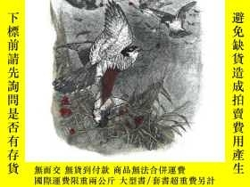 二手書博民逛書店Riddled罕見with SpotsY360448 S Zar A. Keck Press ISBN:978