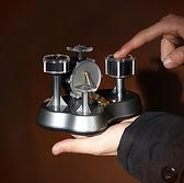 【新北現貨】Markfeldstein創意手指觸摸式迷你架子鼓 打擊樂器玩具送朋友禮物