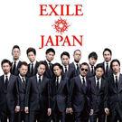 放浪兄弟 ATSUSHI 放浪日本 三CD附雙DVD (音樂影片購)