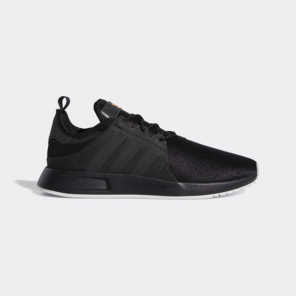 Adidas Original Xplr [FW0193] 男鞋 運動 休閒 復古 球鞋 舒適 耐穿 穿搭 愛迪達 黑白