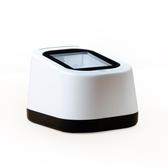 二維碼掃描器有線掃描平臺超市支付用自感應條碼 cf 全館免運