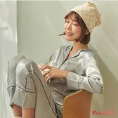 月子帽 月子帽產後春秋孕婦防風保暖產婦坐月子用品防風薄款夏季