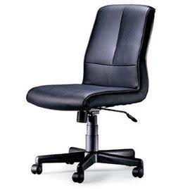 潔保  CPU-03-3 透氣皮 高級皮椅  / 張