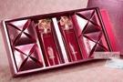 一定要幸福哦~~SHISEIDO思波綺 TSUBAKI(220ml) 資生堂禮盒、 喝茶禮、婚俗用品