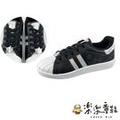 【樂樂童鞋】台灣製冰雪奇緣2親子休閒鞋-媽媽款黑色 F065 - 親子鞋 休閒鞋 布鞋 女童鞋 大童鞋