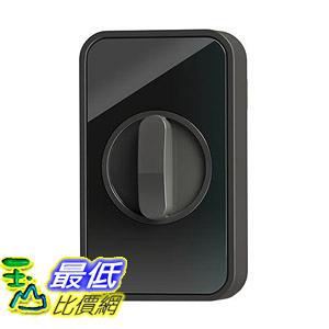 [美國直購] NEW LOCKITRON Keyless Entry Using Your Phone - Black