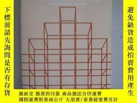 二手書博民逛書店Structural罕見Steel Work: For Buil