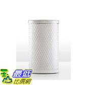 [美國直購] eSpring E0085 Replacement Filter for Gen IV WTS Water Treatment System