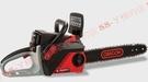 """美國品牌 OREGON CS250 14"""" 充電式鏈鋸機 / 鍊鋸機 40V鋰電"""