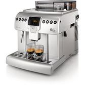 ◎順芳家電◎ 飛利浦Philips Saeco HD8930 Royal全自動義式特濃咖啡機