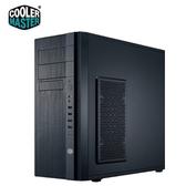 Cooler Master N400 黑化電腦機殼 KKN2