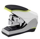 SDI手牌 壹指訂迷你3號省力型訂書機 顏色隨機出貨 /台 NO.1150C