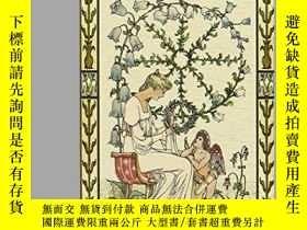 二手書博民逛書店Harmonious罕見Tarot (lo Scarabeo Decks)Y256260 Lo Scarabe