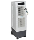 【獅皇】微電腦定時遙控水冷扇30公升 M...